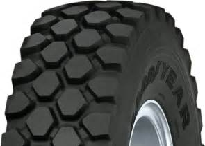 Goodyear Truck Tires Uk Offroad Ord Goodyear Truck Tyres