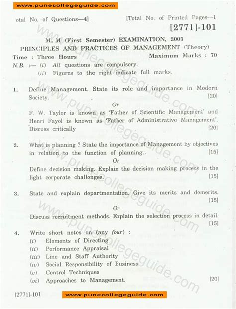 Mba Principles Of Management Book Pdf by Principle And Practice Of Marketing Pdf Newsbillj1
