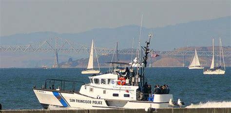 ab boats usa san francisco police boat http usa mega san