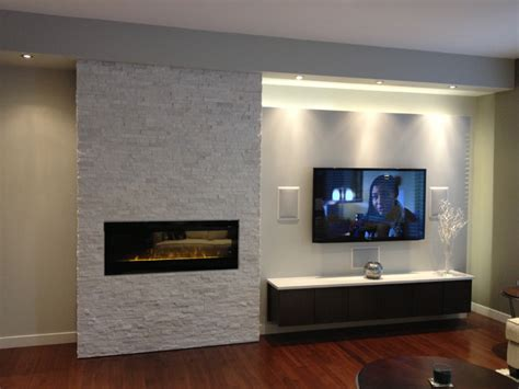 electric fireplace for bedroom bedroom at real estate