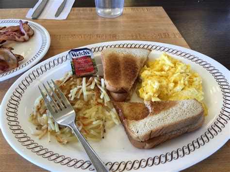 waffle house okc waffle house 15 reviews breakfast brunch 959 w memorial rd oklahoma city ok