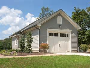 Craftsman Style Garages Craftsman Style Garage Doors Garage Traditional With Garden Path Lighting Garage Door Windows