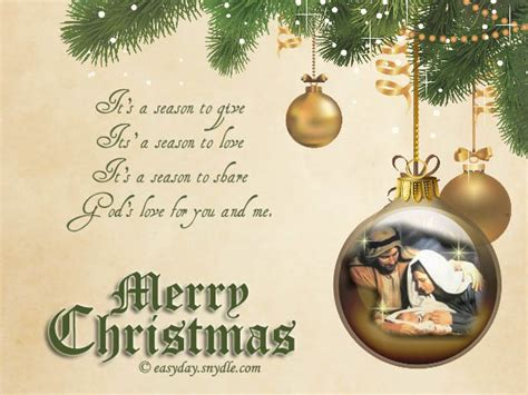 free printable religious greeting cards 8 best images of free printable christian christmas