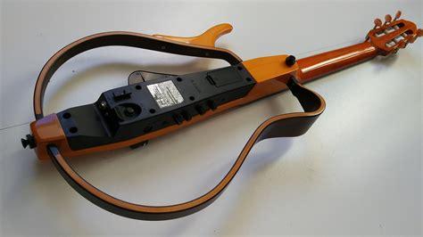 Yamaha Slg 130 N slg130nw yamaha slg130nw audiofanzine