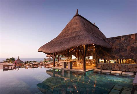 veranda hotel mauritius veranda pointe aux biches hotel mauritius pointe