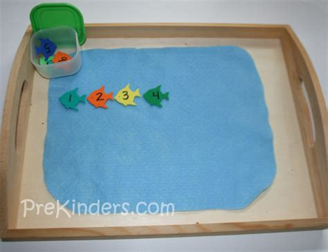 pond crafts for animals in nanopics pets animals http www