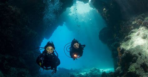 diving hairstyles best budget friendly dive destinations in the world