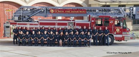 section 211 of companies act la mesa ca official website fire department