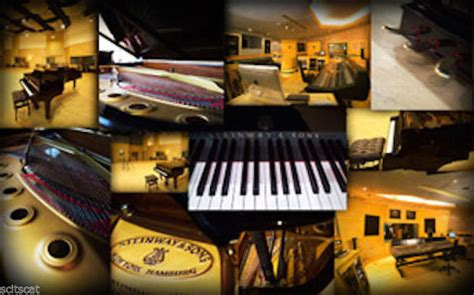 best service galaxy ii new best service galaxy ii steinway piano d concert grand