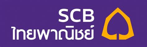 Complete List of Bank Swift Codes for Thailand Banks ...