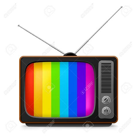 tv clipart menonton pencil and in color tv clipart menonton tv clipart old style pencil and in color tv clipart old