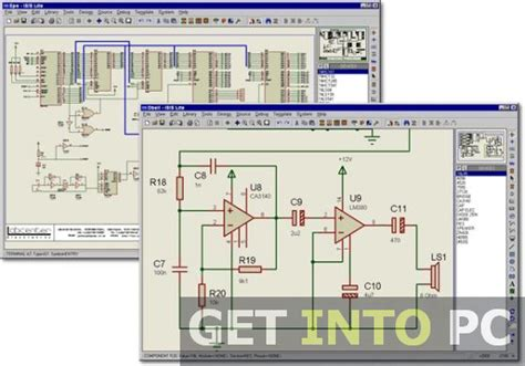 circuit maker software version free havensokol
