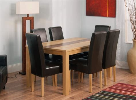 Patio Dining Sets Rona Living Room Furniture