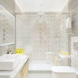 grey tiles bathroom gray tile bathroom interior design ideas