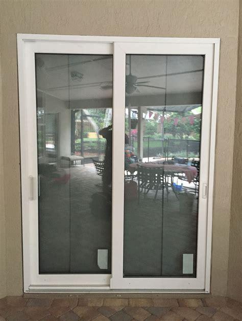 sliding glass doors warranty orlando sliding glass door company with best labor warranty