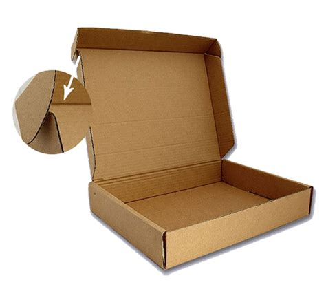 Packing Box Kardus Packing jual kardus kemasan murah berbagai produk