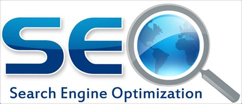 Search Optimization Companies 2 by Seo Service