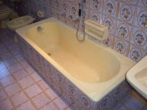 rimozione vasca da bagno galleria fotografica installazioni da vasca a doccia