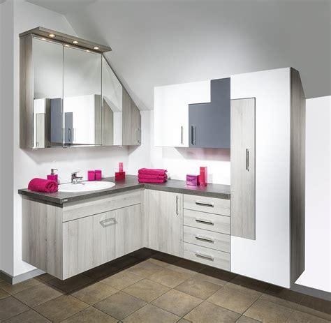 spiegelschrank dachschräge eckbad p max ma 223 m 246 bel tischlerqualit 228 t aus 214 sterreich