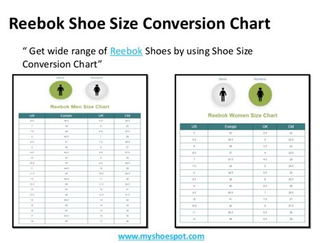 search results for kids shoe size diagram calendar 2015 search results for puma shoes size chart calendar 2015