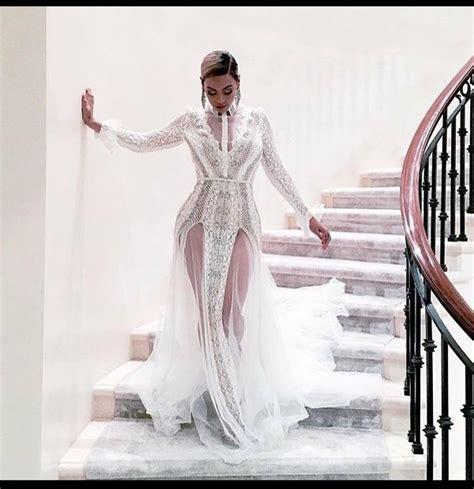 dress beyonce beyonce dress white dress goddess