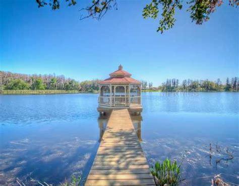 6 Car Garage Plans villa adriana an opulent mediterranean waterfront home