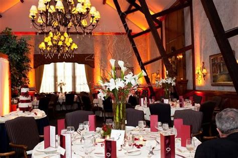 most unique wedding venues in new modern unique wedding venues in norther new jersey weddingbee