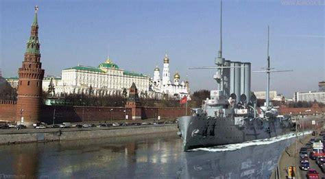 cruiser aurora sovmusic ru soviet posters cruiser aurora