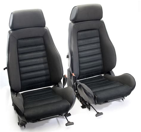 E30 Seat Upholstery by Inside Cars Auto Upholstery Wantirna Melbourne Vehicle Work