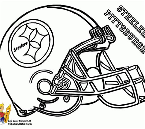 coloring pages college football teams football teams coloring pages coloring page