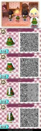 Christmas dress qr codes more ac qr acnl board acnl dress qr codes