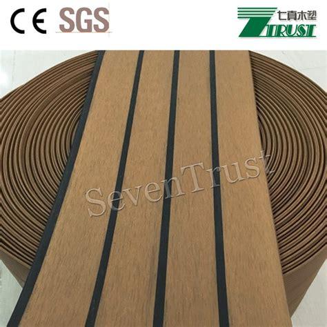 boat flooring installation pvc rubber flooring boat flooring pvc boat flooring buy