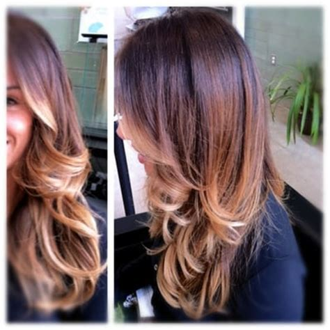 latina ombre hair ombre hair for latinas search results hairstyle galleries