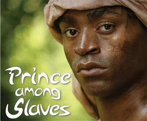 Prince Among Slaves Essay by Wpcc Hosts Black History Month Event Western Piedmont Community College