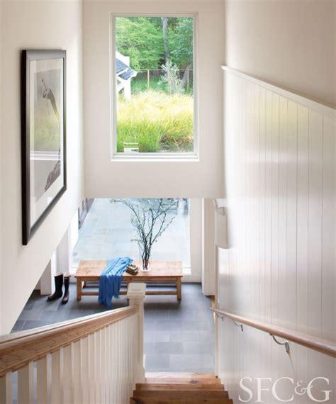 fresh modern house design blog 6642 modern country house fresh and welcoming