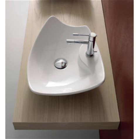 r sinks for bathrooms scarabeo 8051 r bathroom sink kong nameek s