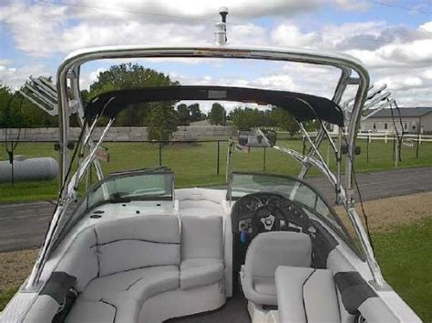 moomba boat line up 2010 moomba mobius xlv boats yachts for sale