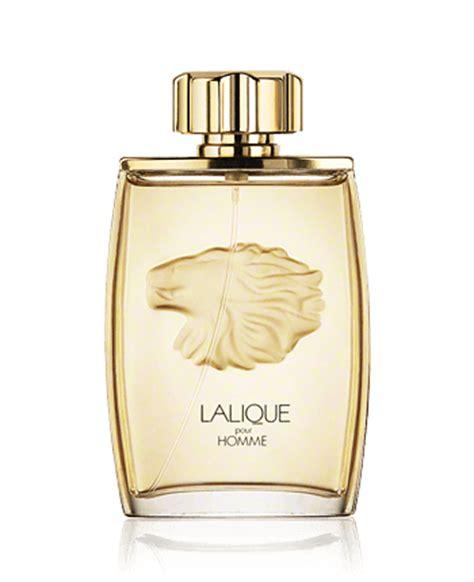 Lalique Pour Homme lalique pour homme eau de parfum spray gt 64 reduziert