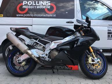 Pollinis Motorradteile by Kontakt Pollinis Motorradteile Ats Webseite