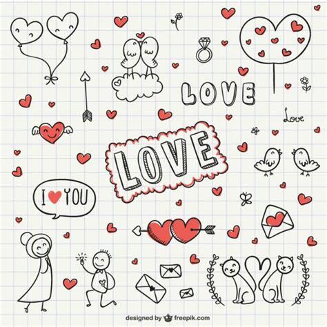 fotos de amor dibujos animados amor cole 231 227 o rabisco baixar vetores gr 225 tis
