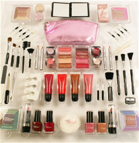 Guess What This Is For And Makeup by Guess Who The Starlet With A Quot Quot Makeup