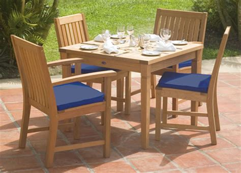 How To Protect Outdoor Wood Furniture Outdoor Wood Furniture Protection