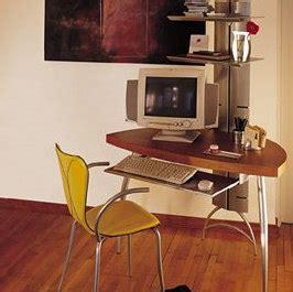libreria vimercate fumagalli mobili vimercate gt marchi cattelan italia