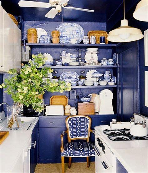 Oven Ukuran Kecil ツ 20 model desain dapur rumah minimalis ukuran kecil mungil