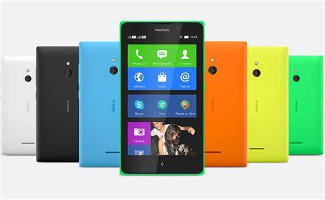 Hp Nokia Lumia Bbm aplikasi bbm akan bekali nokia lumia 630 oketekno