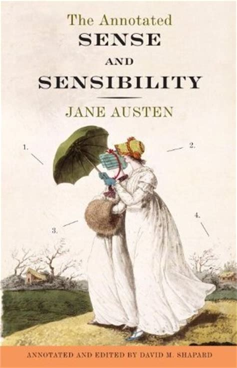 common themes in pride and prejudice and sense and sensibility delicious reads quot sense and sensibility quot by jane austen