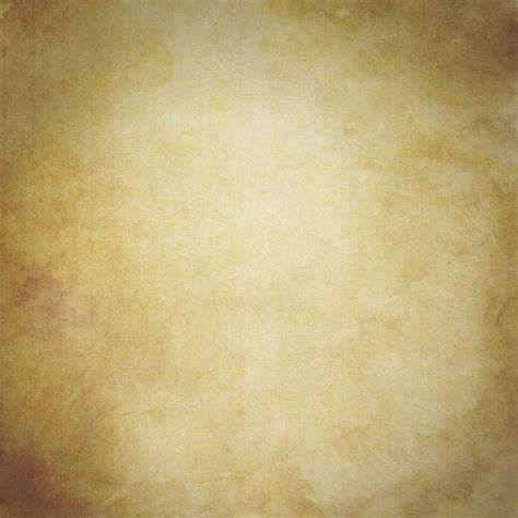 vintage color colored vintage paper texture 10 light yellow jpg 3600