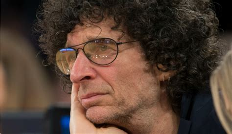 Area contractors to howard stern we re not getting paid splash