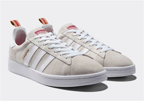 new year buy shoes adidas originals new year pack release info