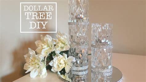 diy wedding centerpieces dollar tree diy dollar tree decor for wedding gpfarmasi 9ea2980a02e6